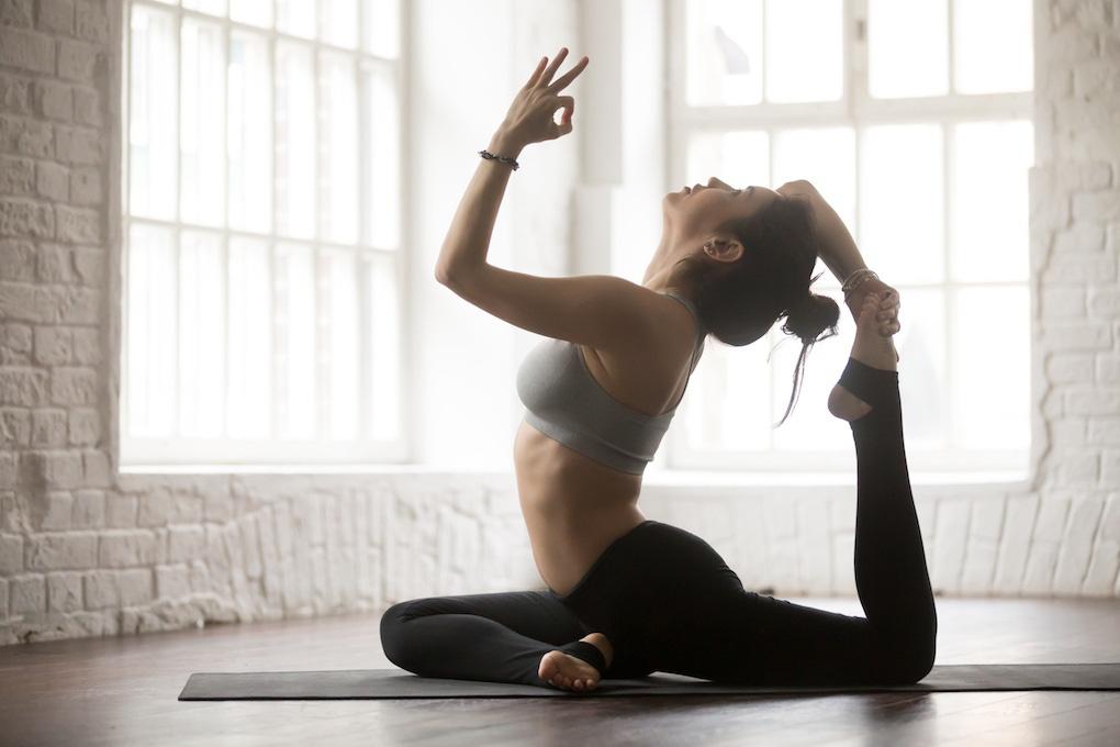 Bỏ túi cách thanh lọc cơ thể giúp da sáng, dáng chuẩn của các cô gái yêu sức khỏe - Ảnh 3.