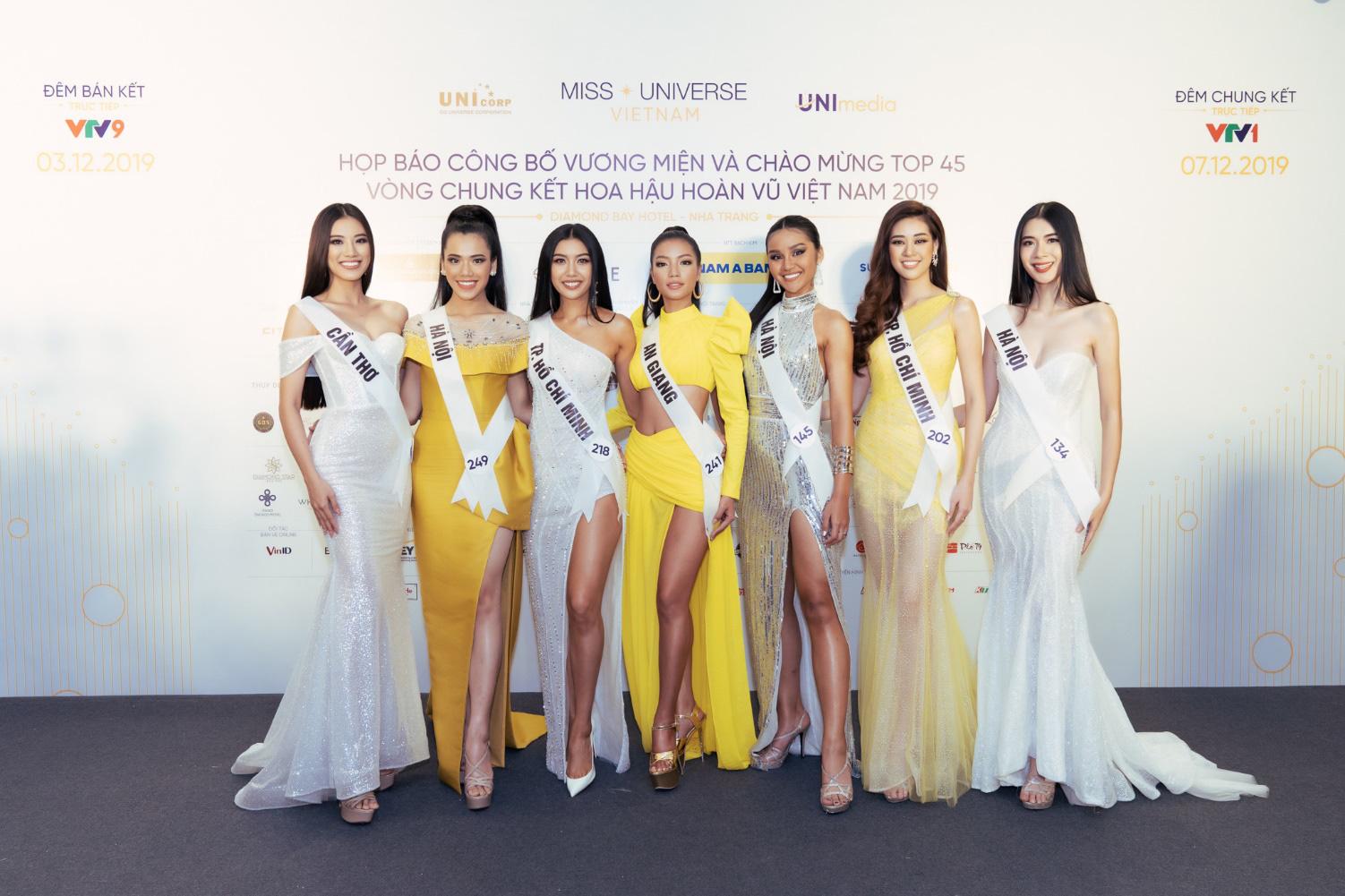 Vương miện vô giá Brave Heart Hoa hậu Hoàn vũ Việt Nam 2019 được thực hiện trong 6 tháng - Ảnh 1.