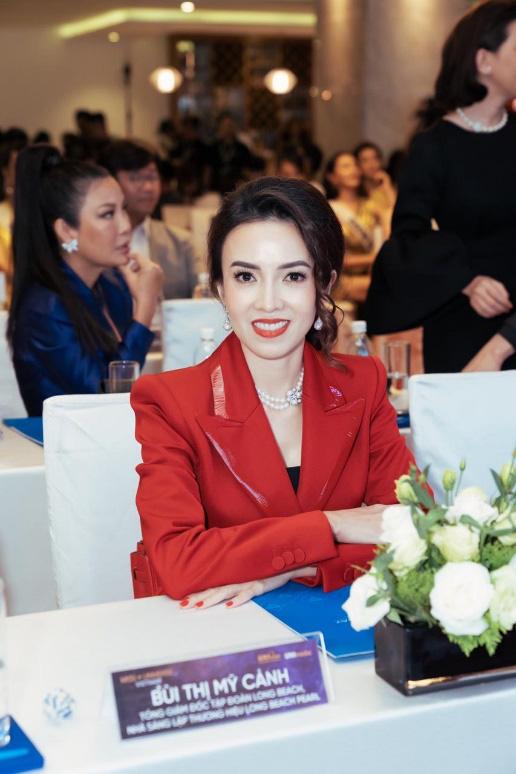 Vương miện vô giá Brave Heart Hoa hậu Hoàn vũ Việt Nam 2019 được thực hiện trong 6 tháng - Ảnh 5.