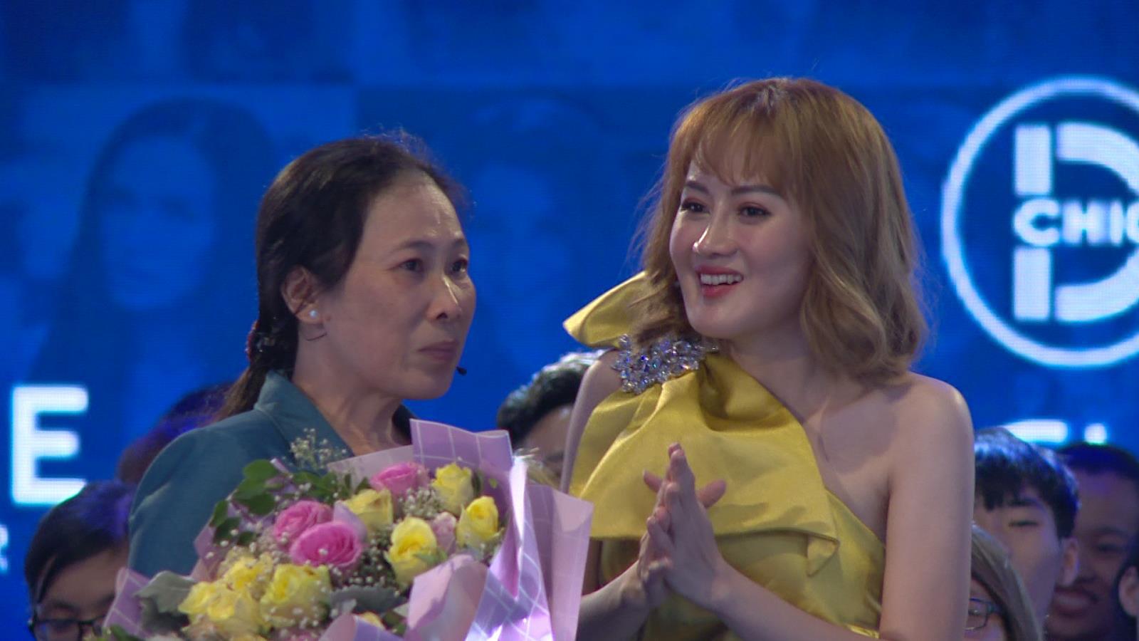 """Đạo diễn Lê Hoàng phát ngôn chặt chém nhưng vẫn """"rất tình"""" trong show thẩm mỹ - Ảnh 3."""