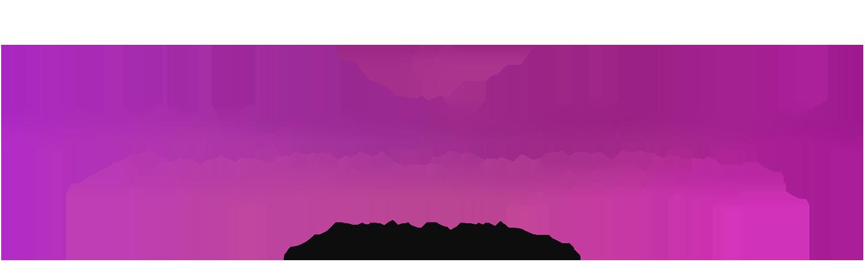 """AEON MALL Hà Đông: Từ tôn chỉ """"khách hàng là số 1"""", chúng tôi đặt mục tiêu hình thành nên cộng đồng tiêu dùng xanh, văn minh - Ảnh 5."""