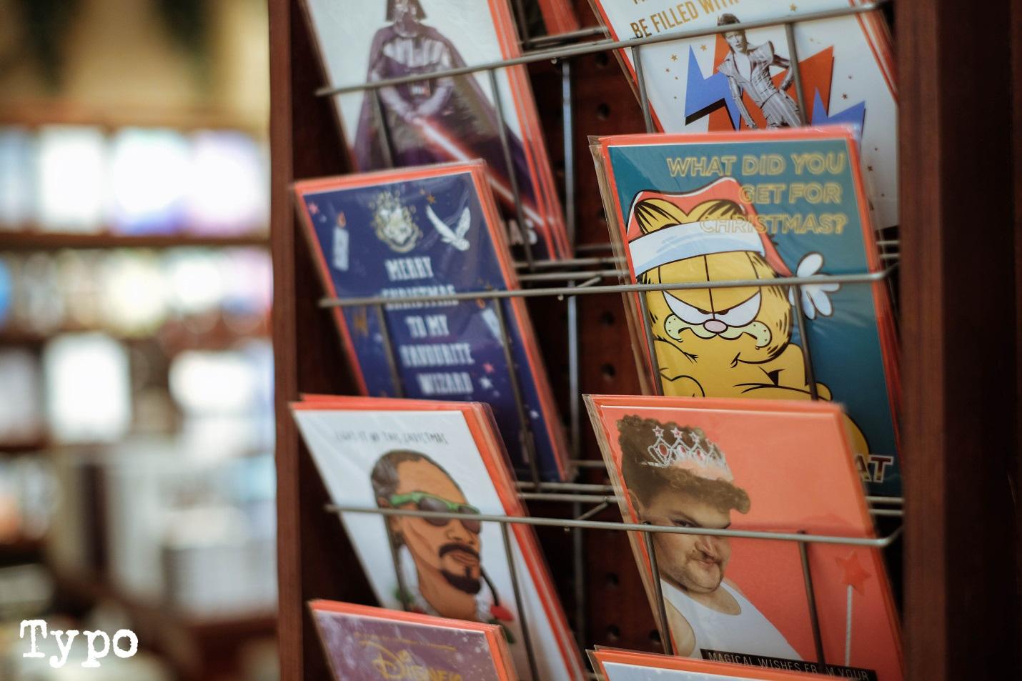 """""""Đột nhập"""" cửa hàng Cotton On và Typo siêu hoành tráng tại Hà Nội - Ảnh 8."""