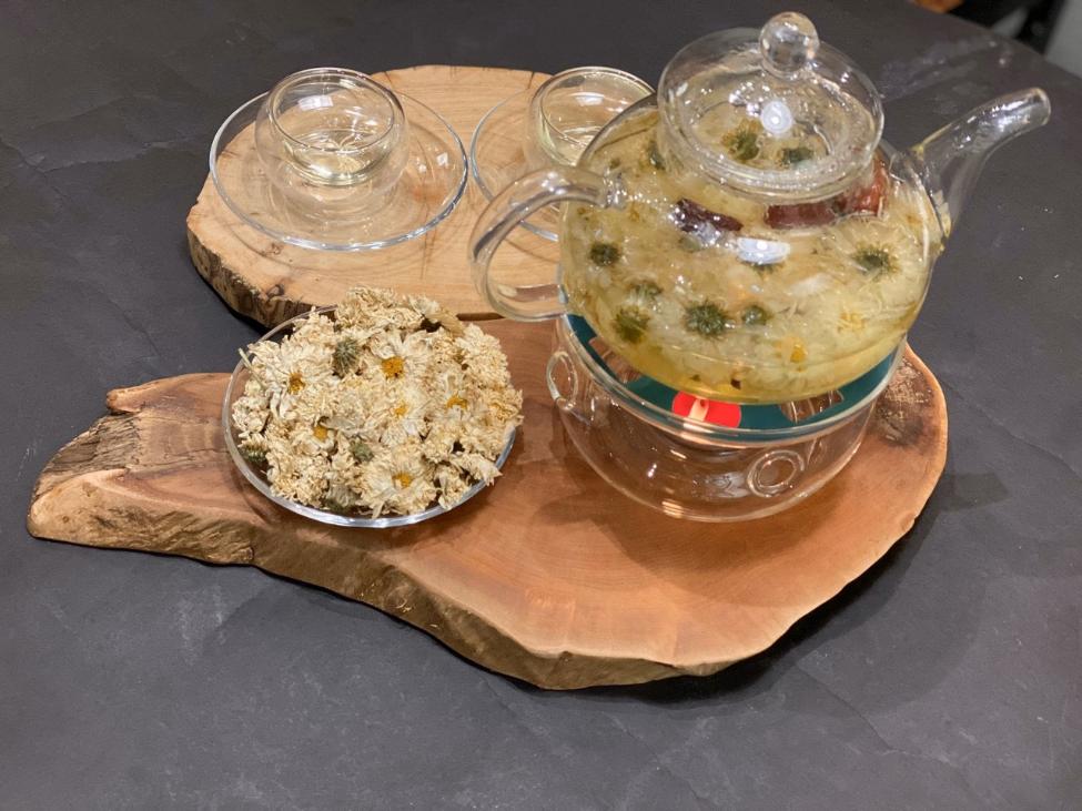 Khám phá món lẩu vịt khô Hồng Kông đặc biệt khiến dân sành ăn mê như điếu đổ - Ảnh 9.