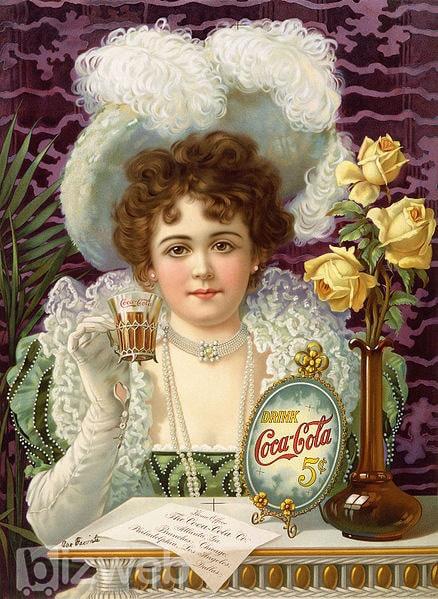 Coca-Cola: Từ ý tưởng của một dược sĩ đến thương hiệu quốc tế được yêu thích hàng đầu Việt Nam - Ảnh 2.