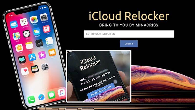 Những lý do iPhone xách tay bất ngờ bị khóa iCloud có thể bạn chưa biết - Ảnh 2.