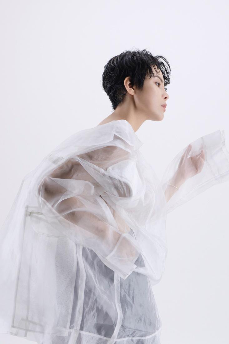 Vũ Cát Tường sẽ bán livestream concert Inner Me - Ảnh 3.