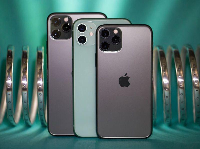 Những lý do iPhone xách tay bất ngờ bị khóa iCloud có thể bạn chưa biết - Ảnh 3.