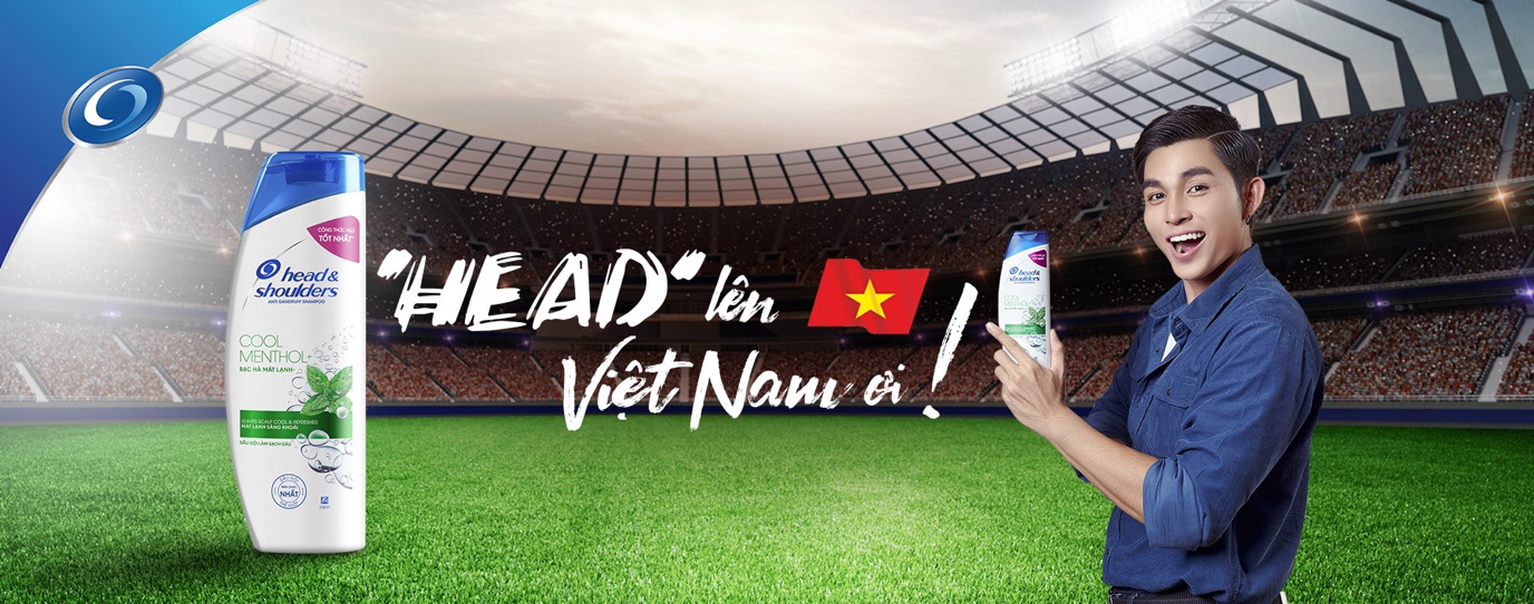 Trước thềm trận đấu Việt Nam – Campuchia: Cùng nhau vang tiếng hét cổ vũ cho đội tuyển - Ảnh 4.