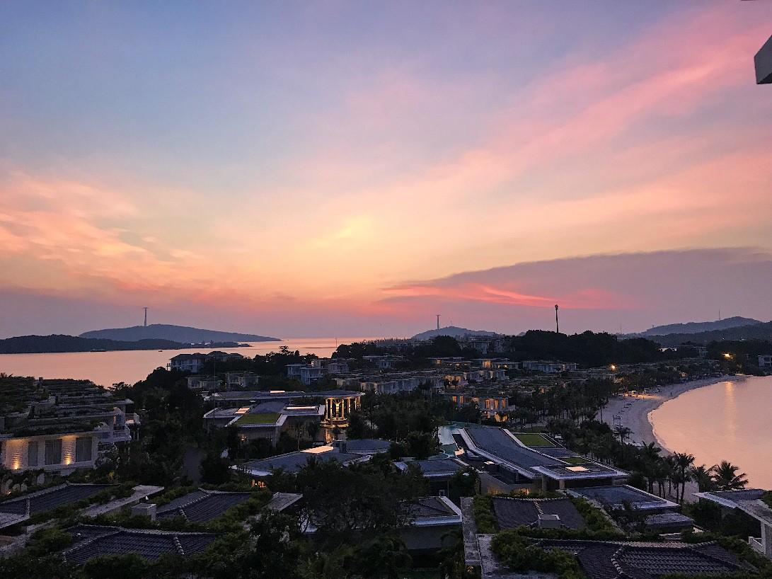 Với cảnh quan đẹp như tranh, Premier Village Phu Quoc Resort là điểm đến yêu thích của giới trẻ hiện nay - Ảnh 10.