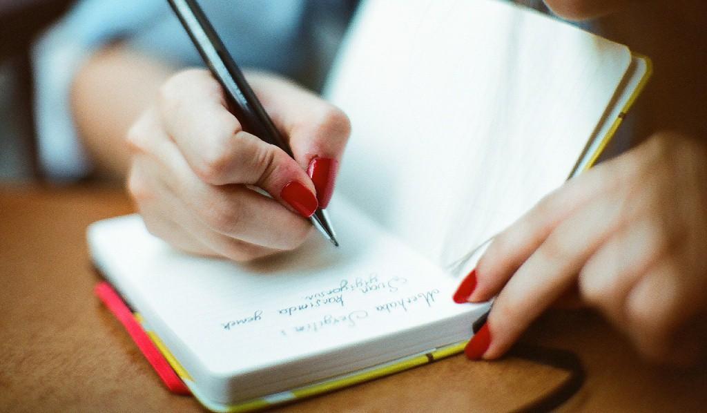 5 lưu ý khi tìm việc mới dịp đầu năm - Ảnh 1.