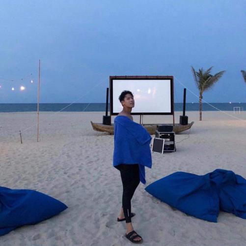 8 góc sống ảo ở Vinpearl Land Nha Trang cần nằm lòng để nịnh người yêu trong mùa Valentine - Ảnh 15.