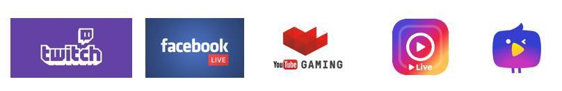 """Livestream – ngành công nghiệp """"khổng lồ"""" trị giá chục triệu USD của Việt Nam - Ảnh 1."""