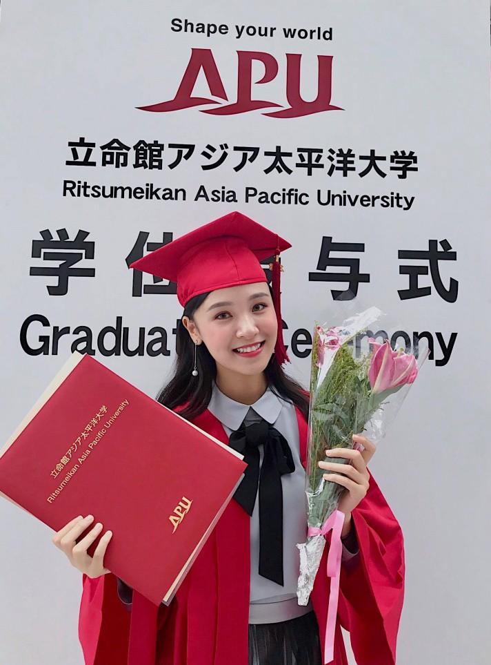 """Được và """"mất"""" gì khi theo học trường Đại học Ritsumeikan APU tại Nhật Bản? - Ảnh 5."""