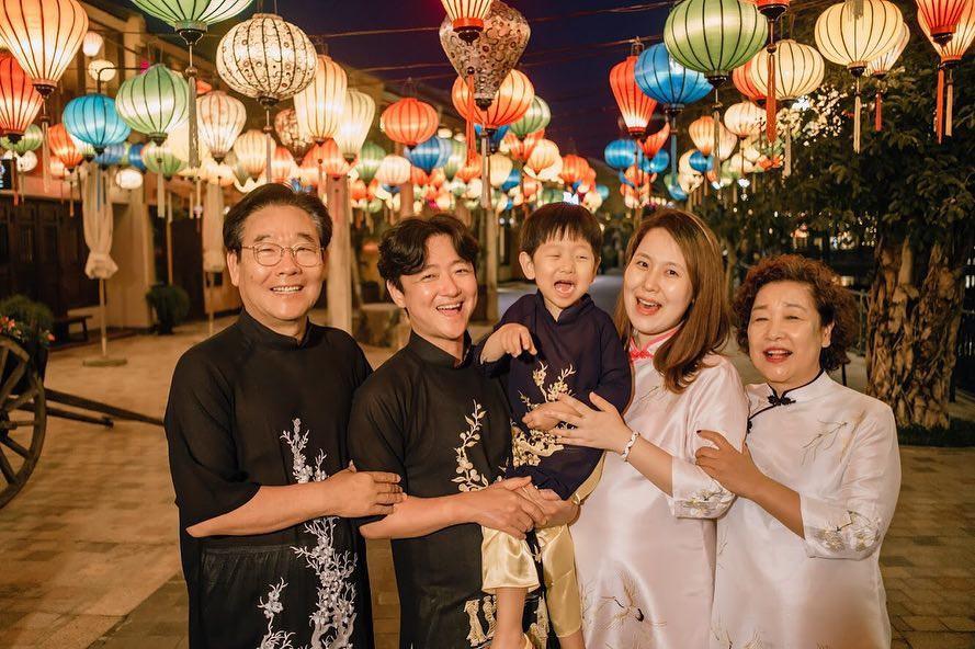 5 điểm đến tại Việt Nam được du khách check-in rần rần, khoe ảnh đẹp lung linh trên Instagram - Ảnh 11.