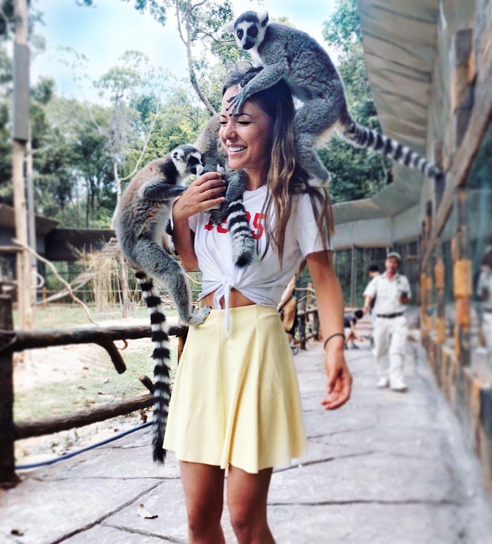 5 điểm đến tại Việt Nam được du khách check-in rần rần, khoe ảnh đẹp lung linh trên Instagram - Ảnh 8.