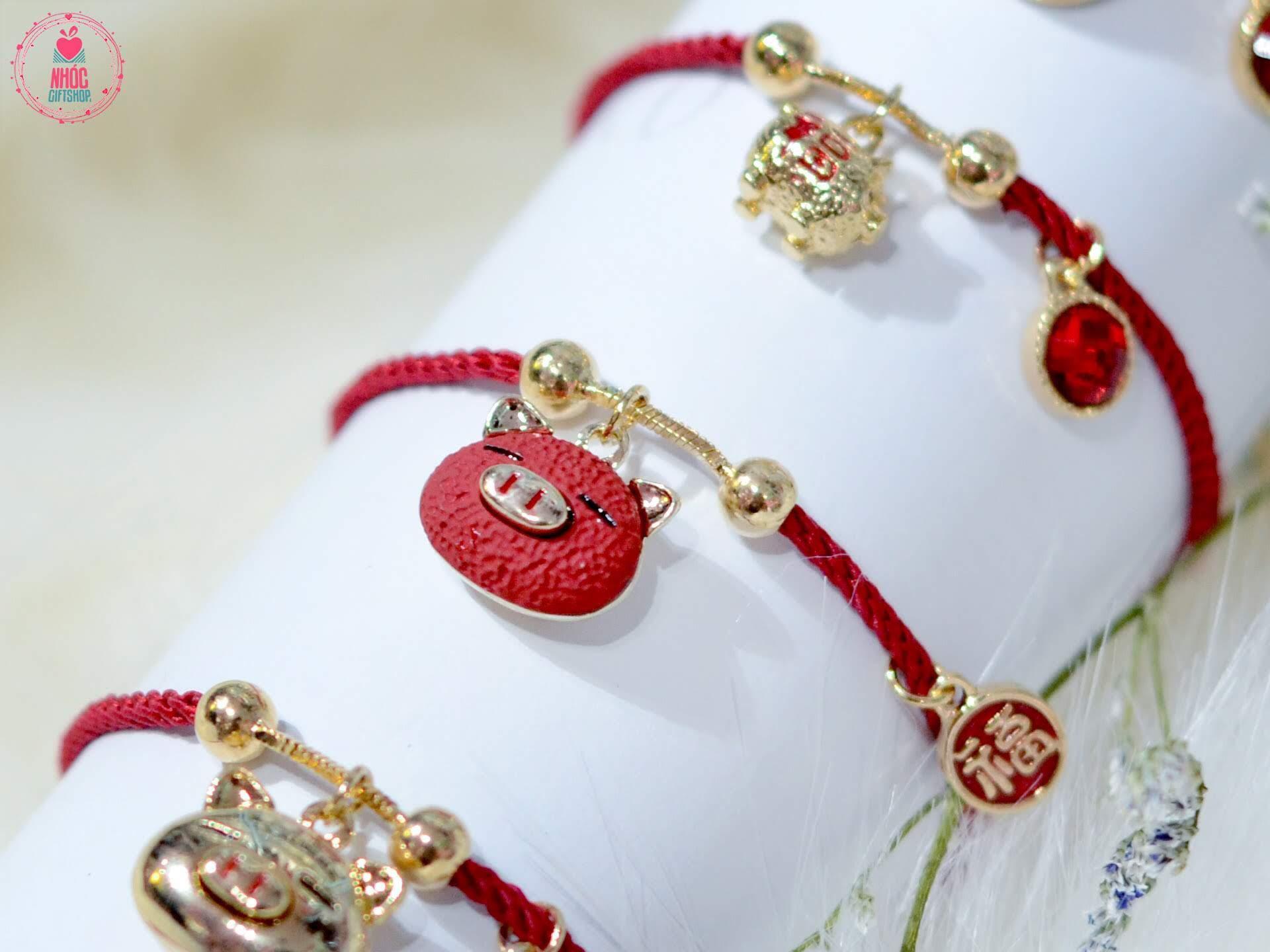Top những món quà chuẩn thính quăng là dính dịp Valentine - Ảnh 7.
