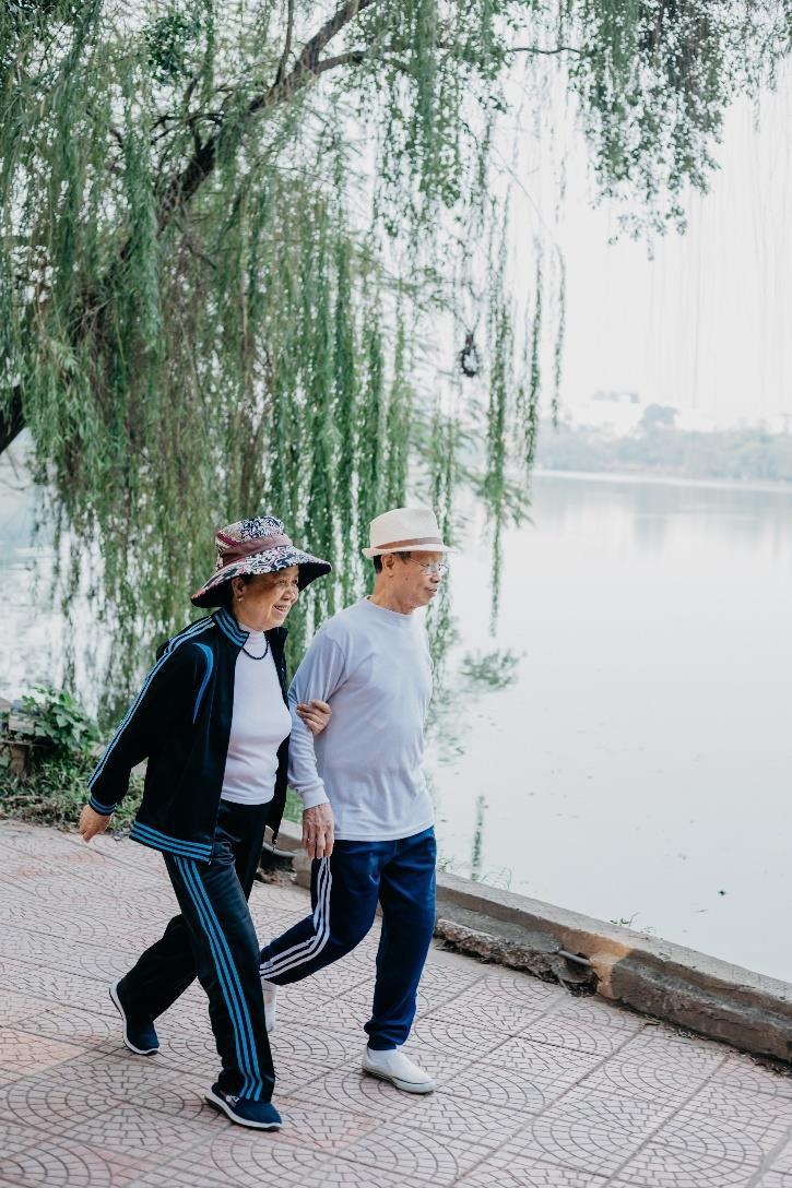 Người Việt vẫn nghĩa tình với nhau nhiều lắm qua những hình ảnh giản dị thế này! - Ảnh 2.