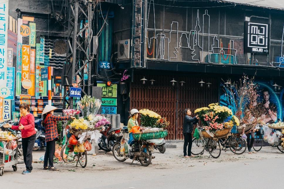 Người Việt vẫn nghĩa tình với nhau nhiều lắm qua những hình ảnh giản dị thế này! - Ảnh 8.