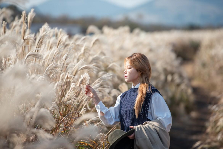 5 địa danh nhất định phải đến khi đi du lịch Jeju - Hàn Quốc - Ảnh 5.
