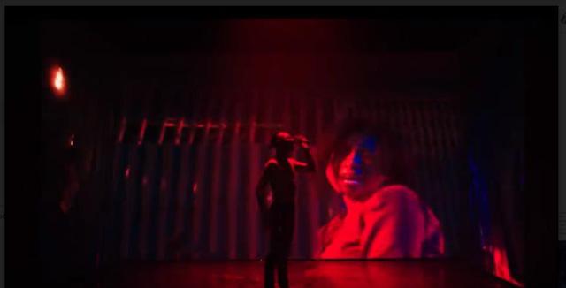 Phạm Anh Khoa tung bài hát về tình mẫu tử đầy ''day dứt'' cho Hai Phượng - Ảnh 4.