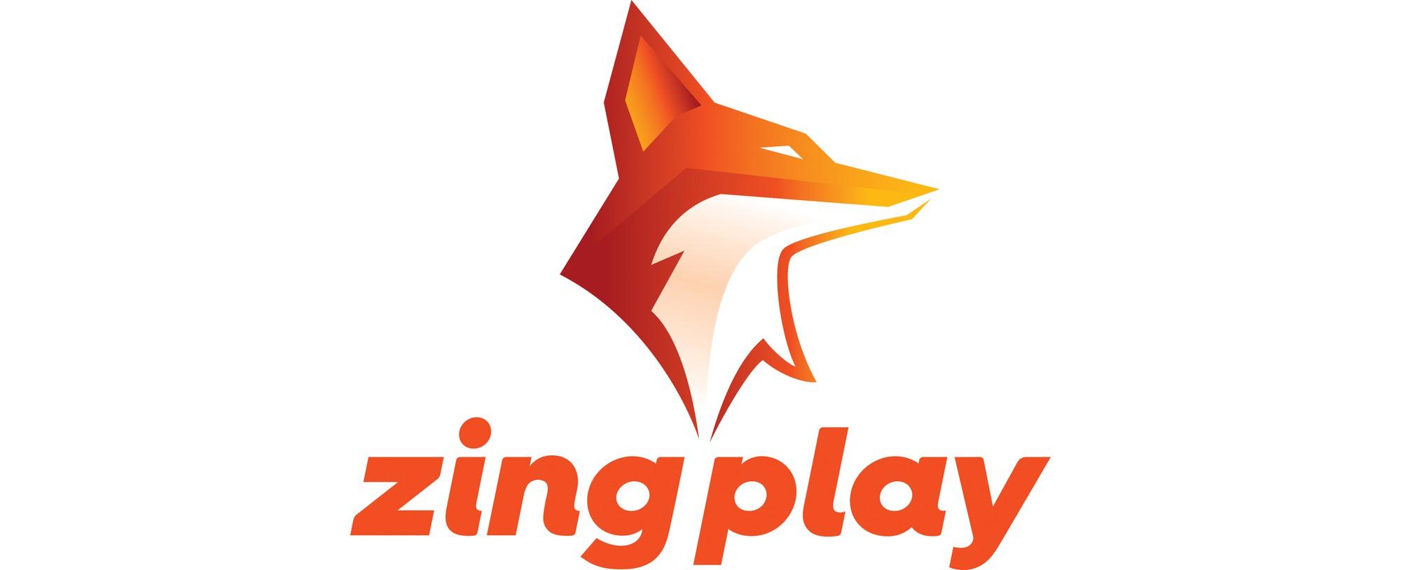 ZingPlay: Chú cáo trưởng thành sau 10 năm phát triển - Ảnh 5.