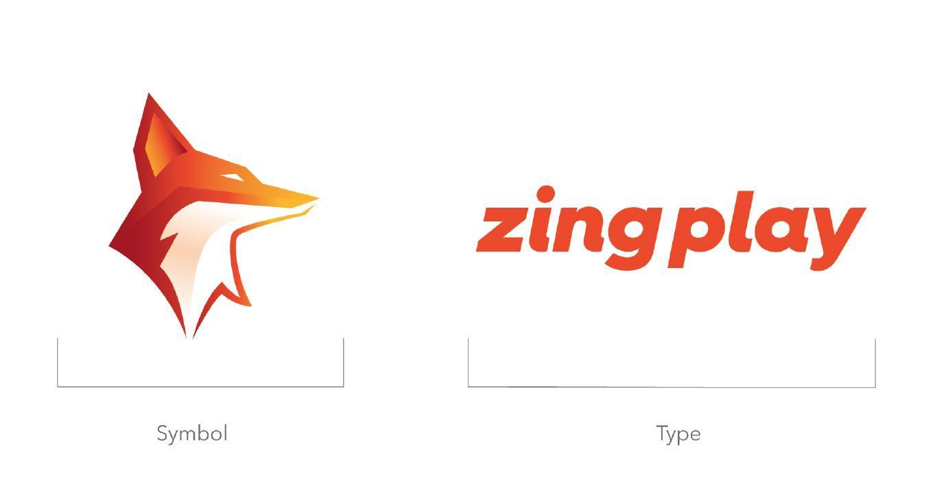 ZingPlay: Chú cáo trưởng thành sau 10 năm phát triển - Ảnh 6.