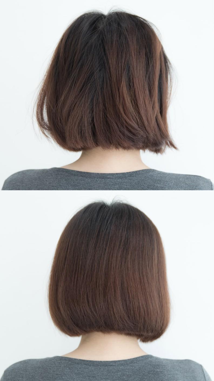 Xóa tan ám ảnh tóc thưa rụng, các nàng tìm thấy bí quyết từ loại dầu gội đến từ Hàn Quốc - Ảnh 7.