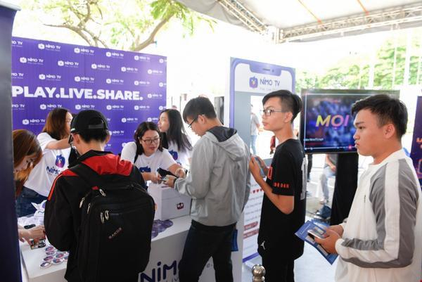 Top 5 ứng dụng không thể thiếu trong smartphone giới trẻ Việt - Ảnh 3.