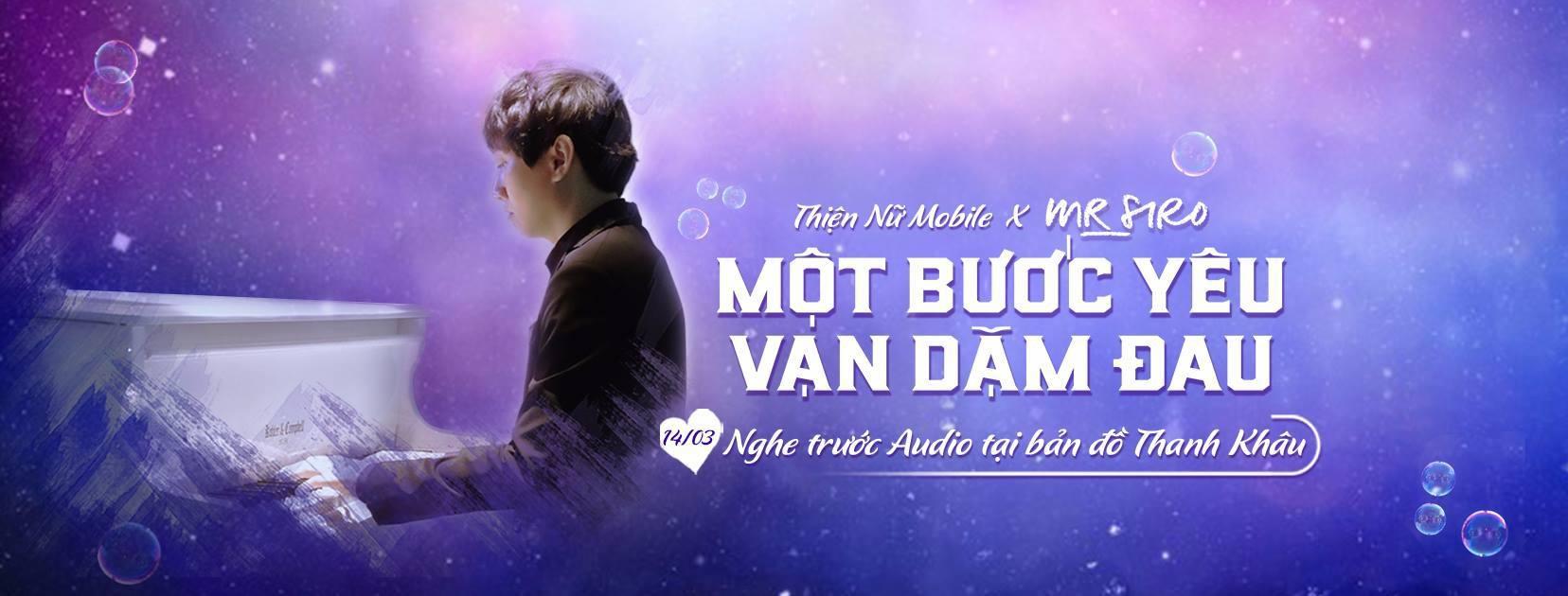 Vừa mới ra mắt, MV của Mr.Siro đã lọt top trending với chuyện tình vô cùng lãng mạn - Ảnh 6.