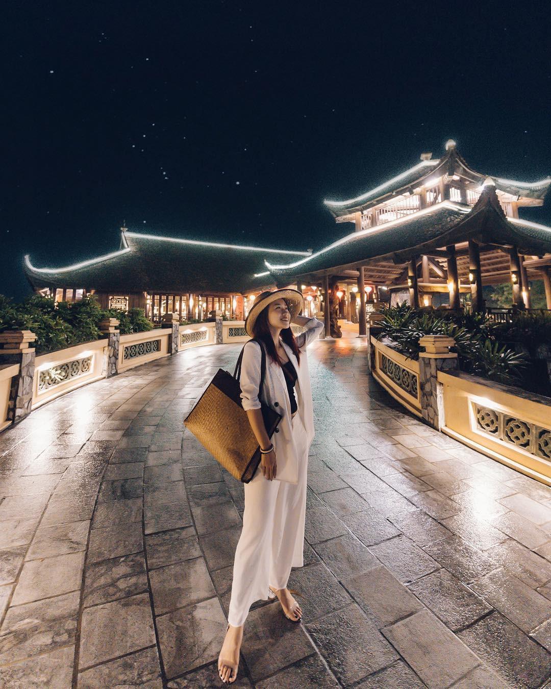 Không chỉ Hang Múa, Tràng An hay Tam Cốc, điểm đến này cũng luôn nằm trong check-list khi đến với Ninh Bình - Ảnh 7.