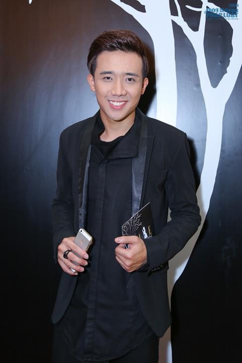 Dua Lipa - Chủ nhân loạt top hit Billboard sẽ cùng Trấn Thành, Đông Nhi xuất hiện trong concert hoành tráng tại Indonesia tháng 3 này - Ảnh 7.