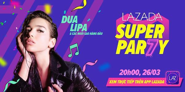 Dua Lipa - Chủ nhân loạt top hit Billboard sẽ cùng Trấn Thành, Đông Nhi xuất hiện trong concert hoành tráng tại Indonesia tháng 3 này - Ảnh 9.