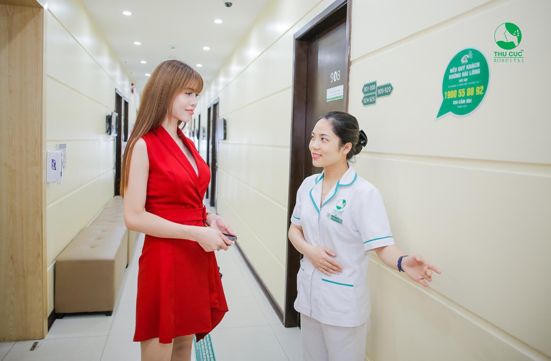 Hé lộ bí mật sở hữu hàm răng trắng sáng không tì vết của giới trẻ Việt - Ảnh 1.