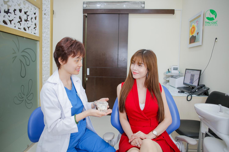 Hé lộ bí mật sở hữu hàm răng trắng sáng không tì vết của giới trẻ Việt - Ảnh 3.