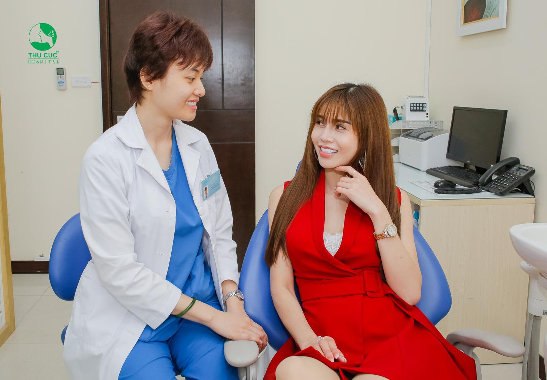 Hé lộ bí mật sở hữu hàm răng trắng sáng không tì vết của giới trẻ Việt - Ảnh 7.