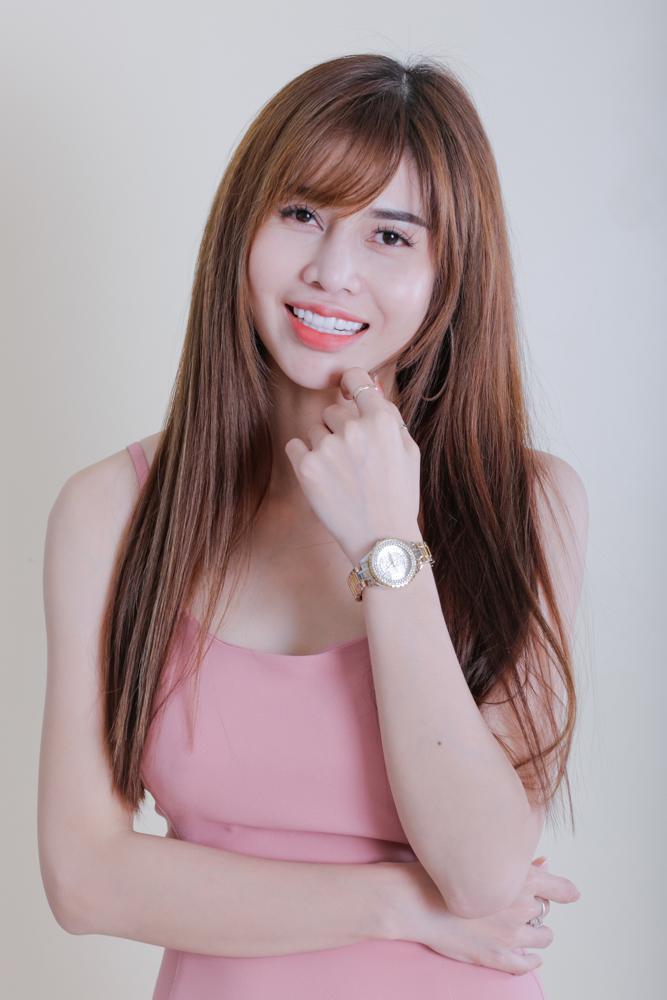 Hé lộ bí mật sở hữu hàm răng trắng sáng không tì vết của giới trẻ Việt - Ảnh 8.