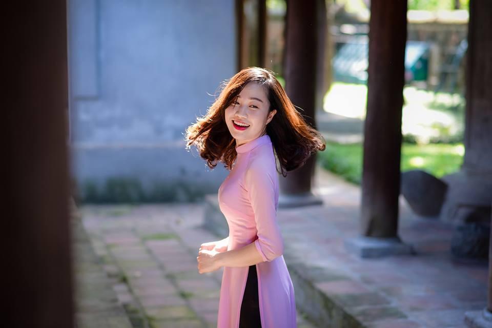 """""""Biệt đội"""" giảng viên trẻ 9x hút sinh viên rần rần tại Học viện Thanh thiếu niên Việt Nam - Ảnh 14."""