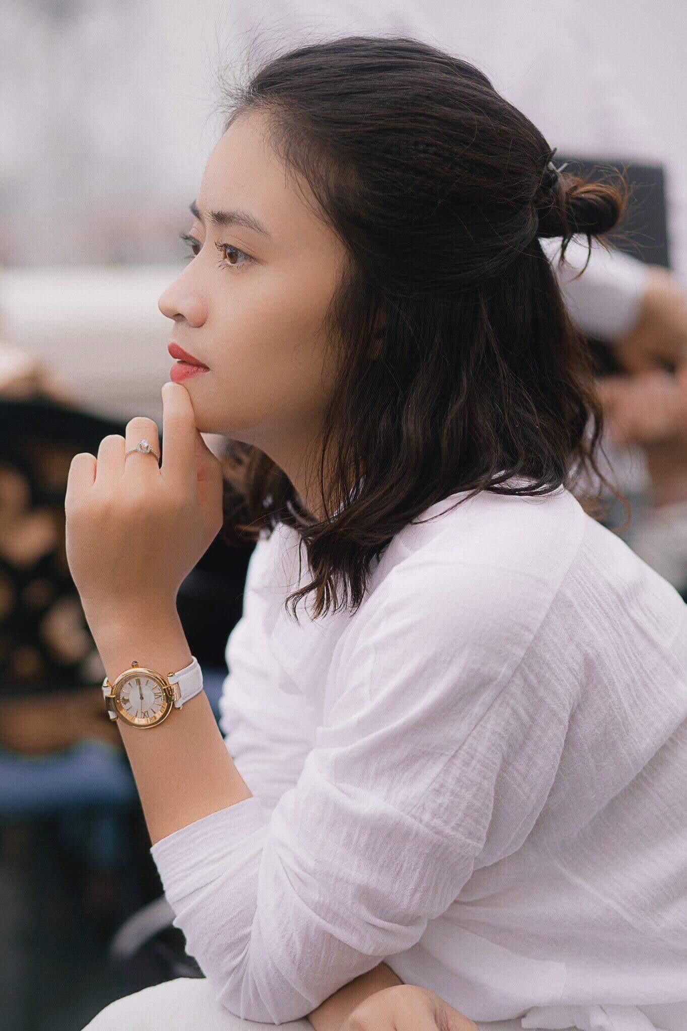 """""""Biệt đội"""" giảng viên trẻ 9x hút sinh viên rần rần tại Học viện Thanh thiếu niên Việt Nam - Ảnh 10."""