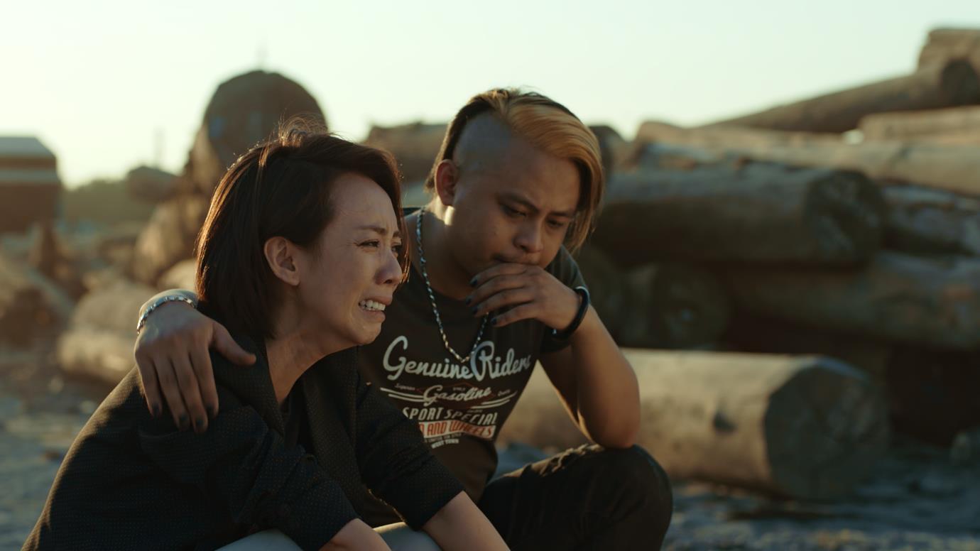 """""""Chị Mười Ba"""": Khi phim điện ảnh vẫn duy trì tốt thế mạnh vốn có từ web-drama - Ảnh 5."""