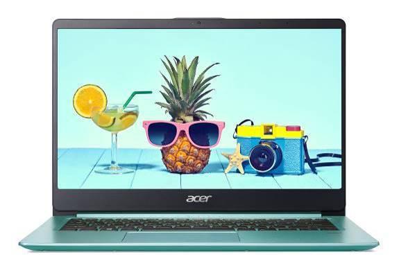 """Cùng Acer Swift Series chào xuân với quà tặng vali cực """"khủng"""" - Ảnh 4."""