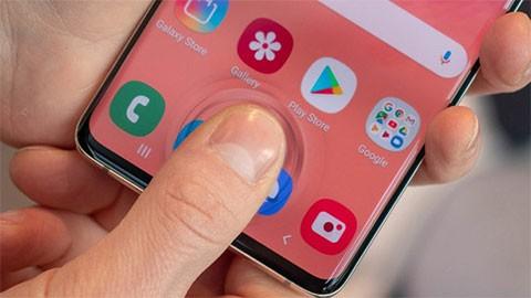 Samsung chơi lớn với loạt tính năng ưu việt trên Galaxy S10 khiến dân tình trầm trồ - Ảnh 5.