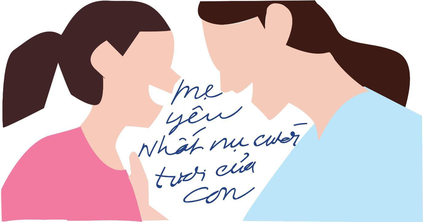 H'Hen Niê, Tiên Cookie và Văn Mai Hương - Dự án tặng mẹ, con gái và hơn thế nữa! - Ảnh 6.