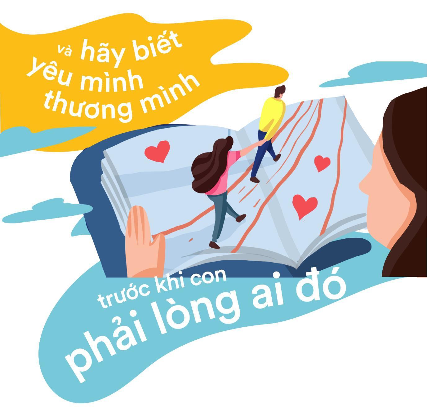 H'Hen Niê, Tiên Cookie và Văn Mai Hương - Dự án tặng mẹ, con gái và hơn thế nữa! - Ảnh 11.