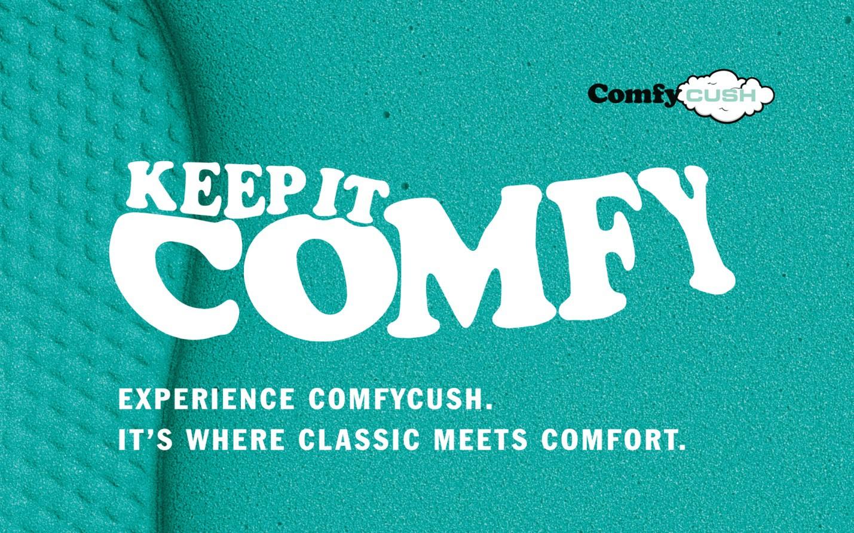 """Vans sủng ái công nghệ """"ComfyCush"""" khi tiếp tục cho ra mắt BST ứng dụng trên dòng giày Classic - Ảnh 1."""