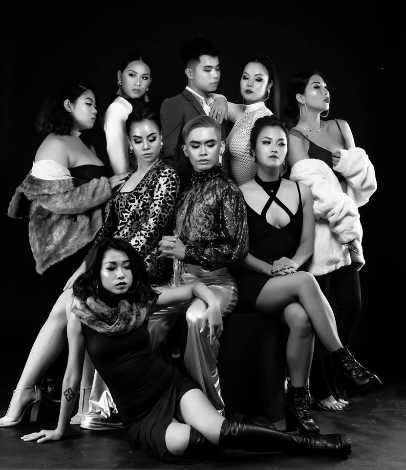 Gương mặt nào sẽ chiến thắng giải thưởng Quán quân Asia's Got Talent 2019? - Ảnh 2.