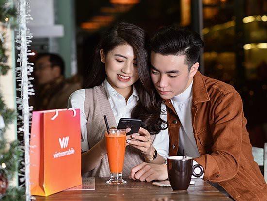 Thời đại của smartphone, hoài niệm về những tin nhắn giản dị thuở còn dùng điện thoại cục gạch - Ảnh 3.