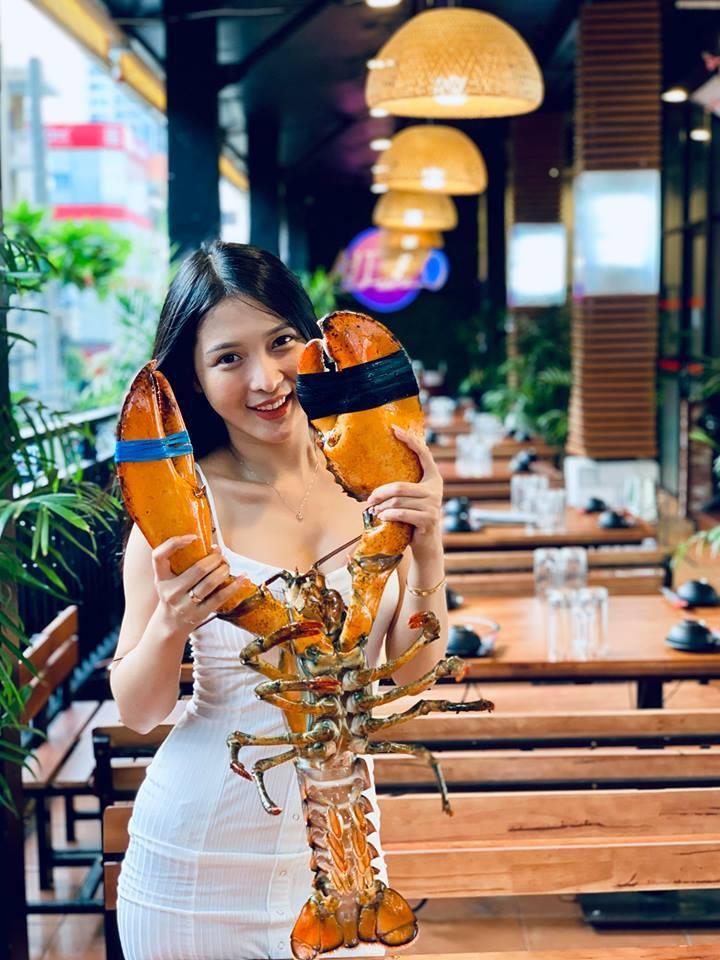 Tổng hợp những món ăn nhất định phải thử khi đặt chân tới Sài Gòn - Ảnh 3.