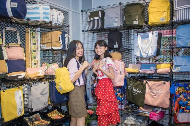 Hot: Ngày 20/4 này, trung tâm ăn uống, giải trí mới nhất Gò Vấp chính thức khai trương - Ảnh 4.