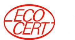 Ecocert Cosmos – Chứng nhận vàng của mỹ phẩm hữu cơ - Ảnh 1.