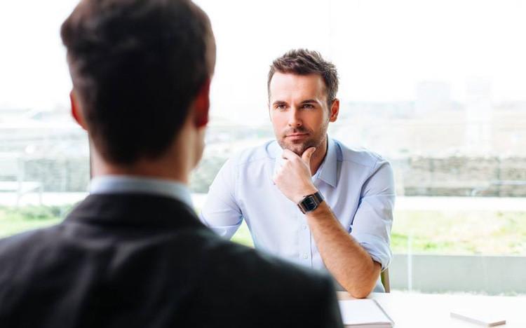 """Vượt qua 6 câu hỏi """"bẫy"""" của nhà tuyển dụng - Ảnh 1."""